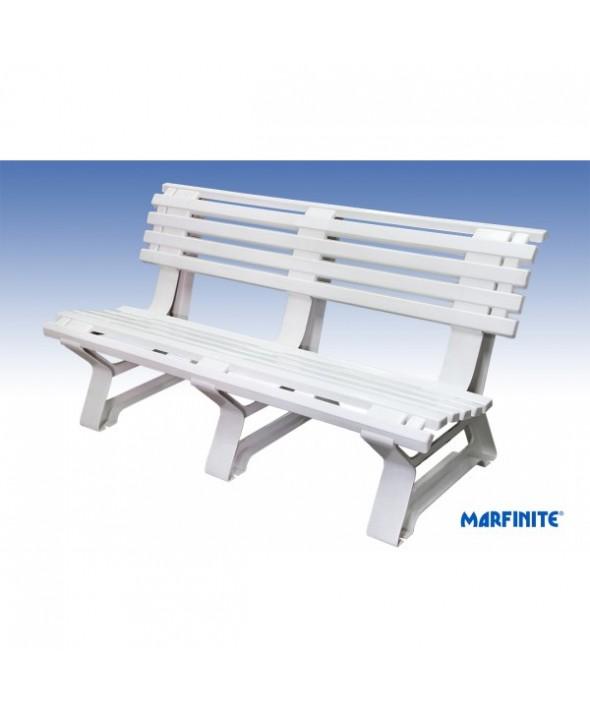Banco Marfinite Integral
