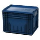 Caixa Plástica Marfinite KLT 2012 - R KLT 4329
