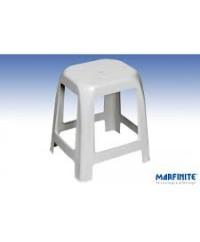 Banqueta Marfinite  Modelo 310