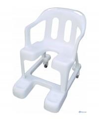Cadeira Amiga Marfinite